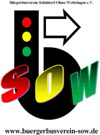 Bürgerbusverein SOW