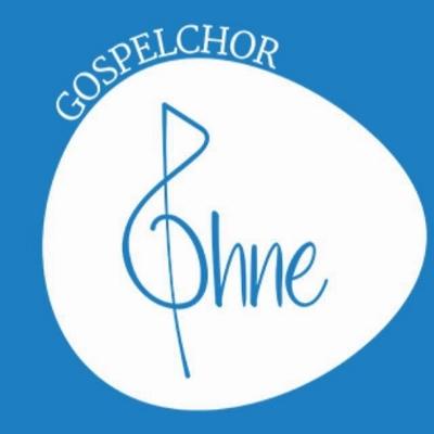 Gospelchor Ohne