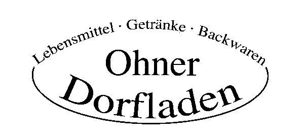Ohner Dorfladen, Dorf 24, 48465 Ohne
