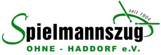 Spielmanzug Ohne-Haddorf