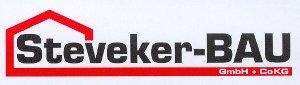 Steveker-BAU GmbH & Co KG